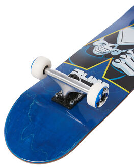 BLUE BOARDSPORTS SKATE BLIND COMPLETES - 10511543BLUE