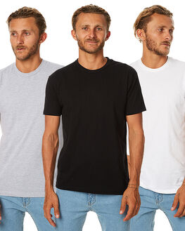 ASSORTED MENS CLOTHING ALTAMONT TEES - 3130002050999