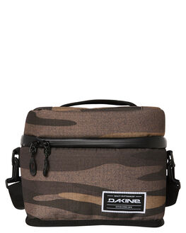 FIELD CAMO MENS ACCESSORIES DAKINE OUTDOOR - 10002036FIC