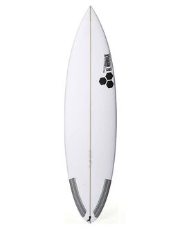 CLEAR BOARDSPORTS SURF CHANNEL ISLANDS PERFORMANCE - 60371410CLEAR