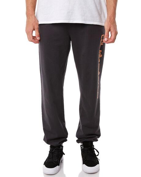 TARMAC MENS CLOTHING QUIKSILVER PANTS - EQYFB03141KTA0