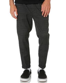 LOUNGIN MENS CLOTHING ABRAND PANTS - 816405308