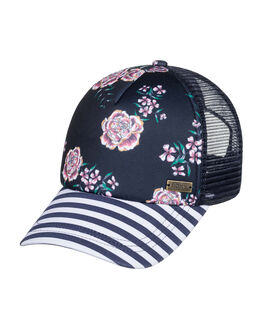 MOOD INDIGO WOMENS ACCESSORIES ROXY HEADWEAR - ERJHA03649-BSP8