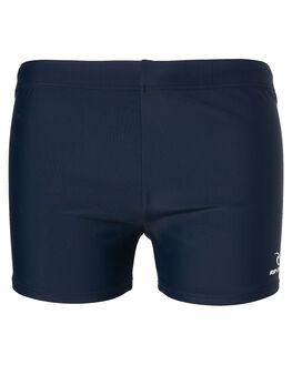 NAVY KIDS BOYS RIP CURL SWIMWEAR - KSIAF10049