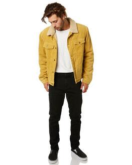HONEY MENS CLOTHING ROLLAS JACKETS - 158605208