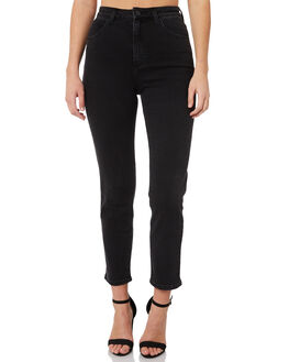 90210 WOMENS CLOTHING ABRAND JEANS - 71222-2645