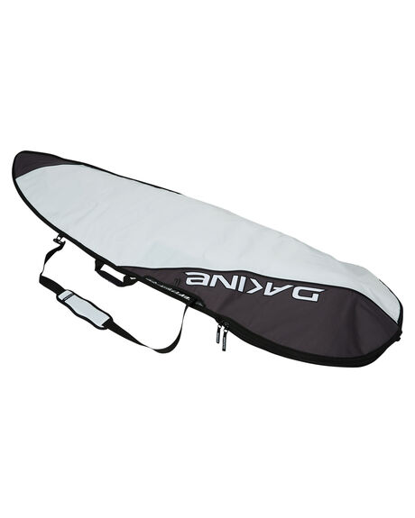 WHITE SURF HARDWARE DAKINE BOARDCOVERS - 06010100WHT
