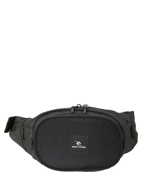 MIDNIGHT MENS ACCESSORIES RIP CURL BAGS + BACKPACKS - BUTAF14029