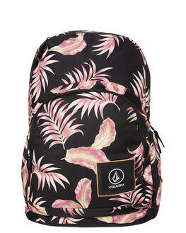 CAMEL WOMENS ACCESSORIES VOLCOM BAGS + BACKPACKS - E6531875CML
