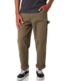 ARMY OUTLET MENS KATIN PANTS - PAUTI05ARMY