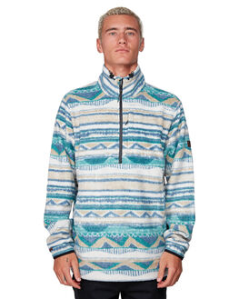 CHINO MENS CLOTHING BILLABONG JUMPERS - BB-9507609-CH9