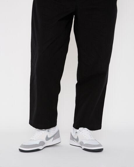 PHOTON DUST MENS FOOTWEAR NIKE SNEAKERS - CD4990-002
