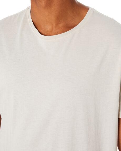 BONE MENS CLOTHING SILENT THEORY TEES - 40X0018BONE