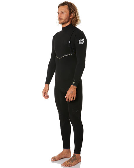 BLACK GOLD BOARDSPORTS SURF RIP CURL MENS - WSMYBEBGLD