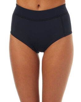 BLACK SURF WETSUITS PATAGONIA WETSUIT BOTTOMS - 88467BLK