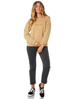 SESAME WOMENS CLOTHING THRILLS JUMPERS - WTA9-206CSES