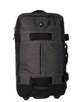 MIDNIGHT MENS ACCESSORIES RIP CURL BAGS + BACKPACKS - BTRFS24029