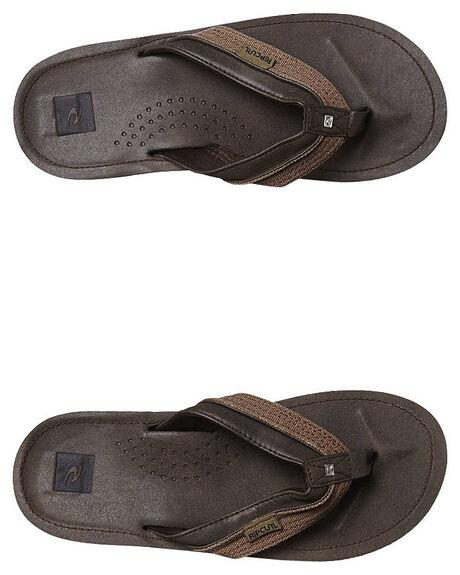 21acdd1c9 New Women FCS Shoes Flip Flops T Beach Thongs Flats Slippers