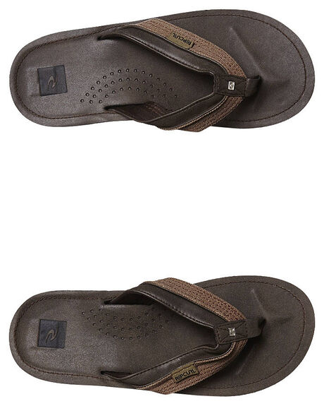 cf4cc1622 New Women FCS Shoes Flip Flops T Beach Thongs Flats Slippers