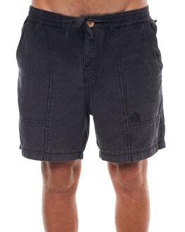 PHANTOM MENS CLOTHING THE CRITICAL SLIDE SOCIETY SHORTS - SAW1701PHA