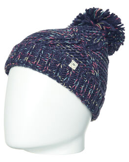 NAVY KIDS GIRLS RIP CURL HEADWEAR - FBNAN10049