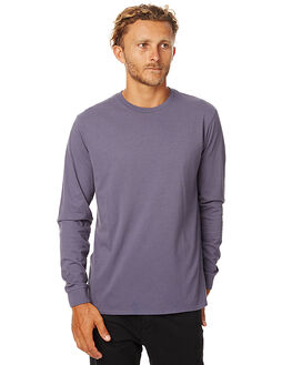 PIGMENT INK MENS CLOTHING SWELL TEES - S5162022PMINK