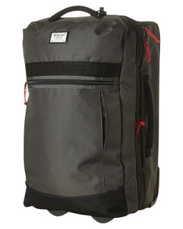 BLOTTO MENS ACCESSORIES BURTON BAGS + BACKPACKS - 116051870