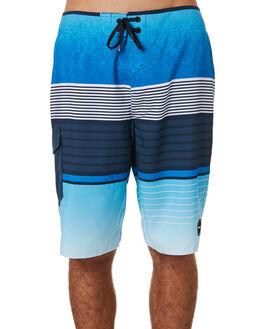 OCEAN MENS CLOTHING O'NEILL BOARDSHORTS - 4011812OCE