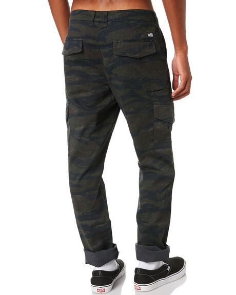 CAMO MENS CLOTHING SALTY CREW PANTS - 30135005CMO