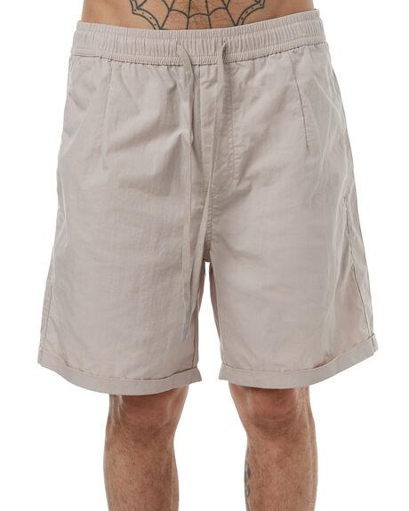 PUTTY MENS CLOTHING ZANEROBE SHORTS - 603-LYKMPUT