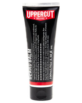 MULTI MENS ACCESSORIES UPPERCUT GROOMING - UPDP0002MUL