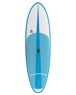 BLUE SURF SUPS ADVENTURE PADDLEBOARDING GSI BOARDS - AP-SFYMX-BLU