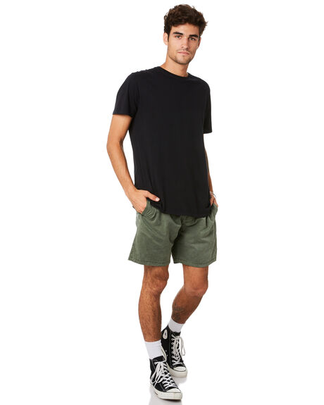 SEAWEED MENS CLOTHING SWELL BOARDSHORTS - S5164233SEAWD