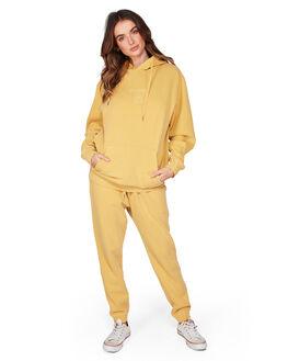 WILD HONEY WOMENS CLOTHING BILLABONG JUMPERS - BB-6507732-WDH