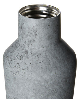 CONCRETE MENS ACCESSORIES CORKCICLE DRINKWARE - CI2CCOMEGRY