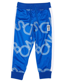 BONANZA LOGO KIDS TODDLER BOYS BONDS PANTS - KXK8K1HD