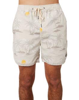 SAND MENS CLOTHING INSIGHT BOARDSHORTS - 5000002630SND