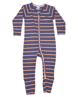 ARIZONA SUNSET KIDS BABY BONDS CLOTHING - BXMNA45F