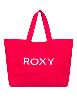 CHINESE RED WOMENS ACCESSORIES ROXY BAGS + BACKPACKS - ERJBT03157-RQQ0