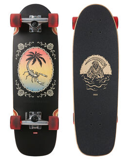 FROM BEYOND BOARDSPORTS SKATE GLOBE COMPLETES - 10525320FROM