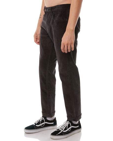 CHAR MENS CLOTHING BILLABONG PANTS - 9585305C37