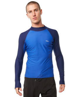 ROYAL SURF RASHVESTS SWELL MENS - S5164052RYL