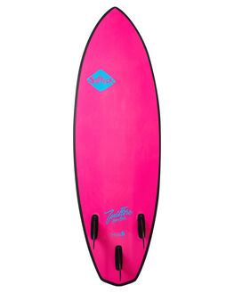 NEON BOARDSPORTS SURF SOFTECH SOFTBOARDS - FTWII-NEO-053NEO