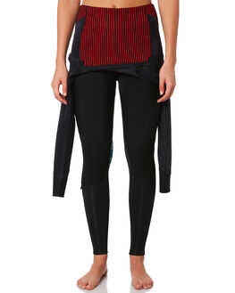 BLACK TTL BOARDSPORTS SURF O'NEILL WOMENS - 4771OAAS12