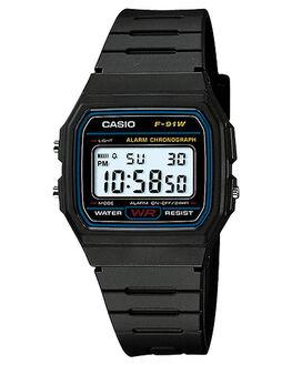 bc765c7483 Casio Online | Casio Watches, Digital, Analog & more | SurfStitch