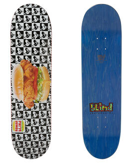 MULTI SKATE DECKS BLIND  - 10011547MULTI
