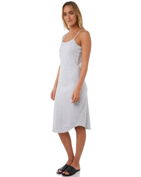 GREY MARLE OUTLET WOMENS SWELL DRESSES - S8174443GRYMA