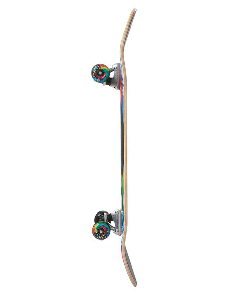 TIE DYE BOARDSPORTS SKATE BLIND COMPLETES - 10511176TIED