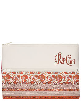 ORANGE KIDS GIRLS RIP CURL OTHER - LUTIL10030