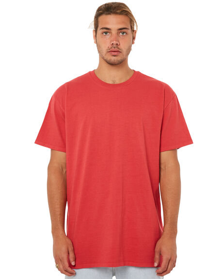 MELON MENS CLOTHING SWELL TEES - S5173005MELON